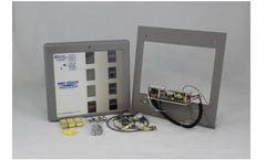 Tri-Techmedical - Medical Area Alarm Conversion Kits