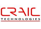 CRAIC Technologies - Model Apollo II - Raman Microspectrometer