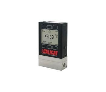 Model M Series - Mass Flow Meter
