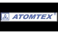Atomtex