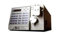 Model LC1150 - HPLC Pump