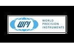 World Precision Instruments (WPI)