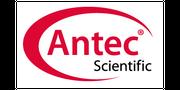 Antec Scientific