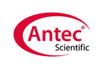 Antec Services