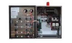 SJE - Model Plus - Build-a-Pane Expanded Control Panel