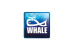 Whale Tankers Ltd