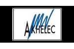 AKHELEC - GMT Group