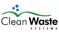 Clean Waste Systems, LLC