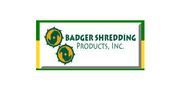 Badger Shredding Products, Inc.