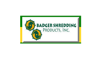 Badger Shredding Products, Inc.
