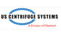 Centrifuge Field & In-House Services