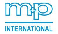 m+p international Mess- und Rechnertechnik GmbH