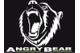 Angry Bear Recycling Ltd