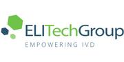 ELITechGroup