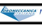Idromeccanica Italiana Srl.