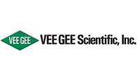 Vee Gee Scientific, Inc.