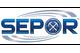 Sepor, Inc.