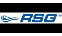 RSG Safety BV
