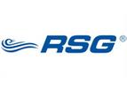 RSG Quantifit - Face Fit Testing Machine