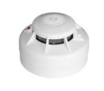 Model ASD-10 - Smoke Alarm