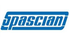 Spasciani - Model EN 148-1 - Masks