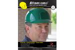 Diamond - Bump Caps Brochure