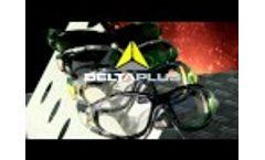 Deltaplus Pacaya Lyviz Glasses Video