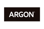 Argon Electronics (UK) Ltd