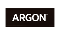 Argon Electronics (UK) Ltd