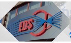 EDS srl Electronic Detection Systems - Video