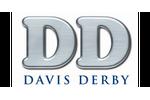 Davis Derby Ltd