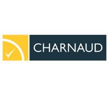 Custom Branding Services