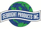 Sebright - Model LA Series - Hydraulic Cart Dumpers (Up to 3 Cu. Yd. Cart Capacity)