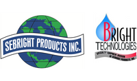 Sebright Products, Inc.