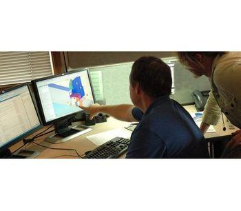 Compactor Engineering Services