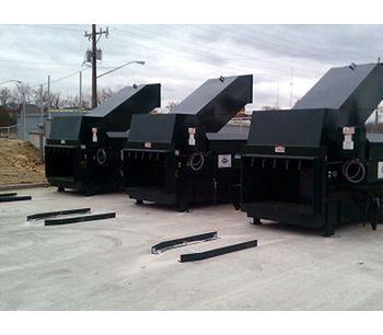 Compactor Engineering Services-1