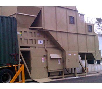 Compactor Engineering Services-2