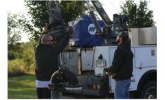 Proactive Water Pump Services & Support