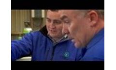 Water Tecnik Ltd. - Company Profile Video