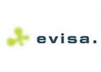 EVISA - Analytical Services
