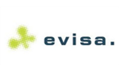 EVISA - Analytical Services