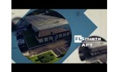 AFT – Filter Bags