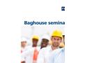Baghouse seminar