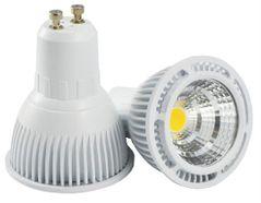 Hot sale 3W 5W 7W LED spot light GU10 ,MR16,sales@auroraslighting.com