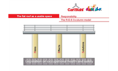 Collective Protection Safety Railings Brochure