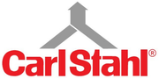 Carl Stahl Group