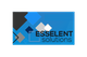 Esselent Solutions b.v.