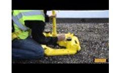 RailGuard 200 | Garlock Safety Systems Video