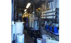 ProChem KLeeNwater - Various Technologies
