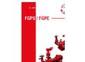 Fire Pump Brochure